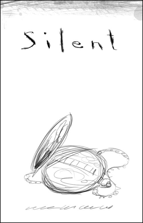 Silent Cover 5 Watch.jpg