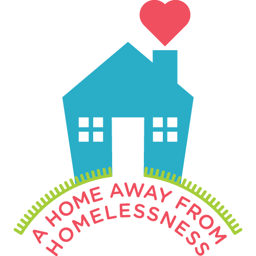 A Home Away from Homelessness