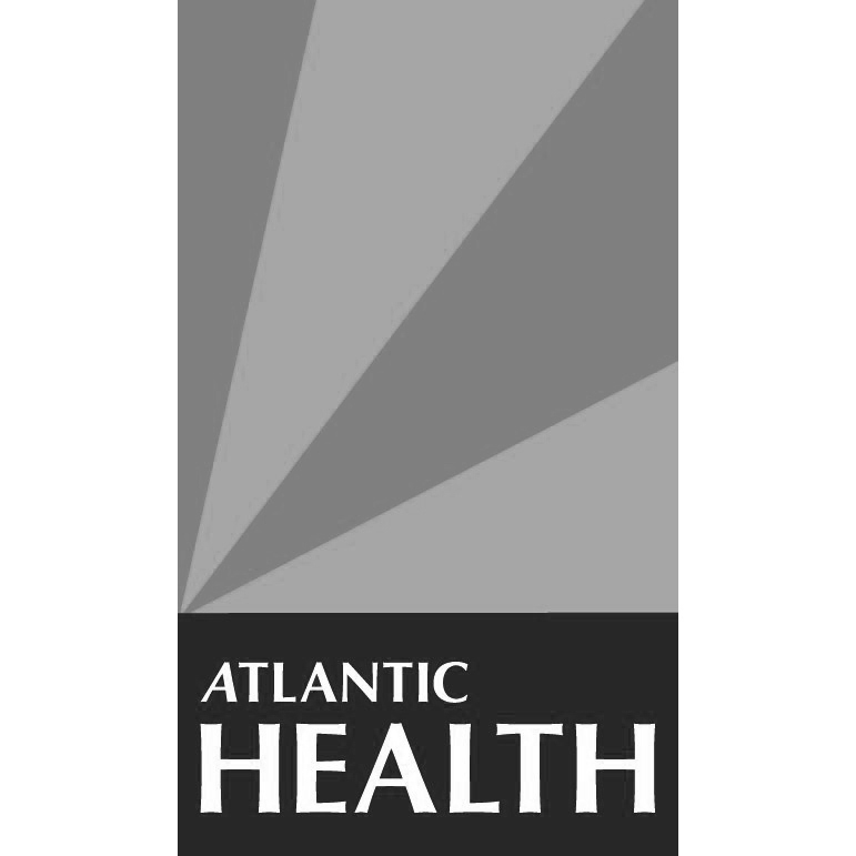 atlantic-health.jpg