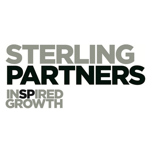 sterling-partners.png
