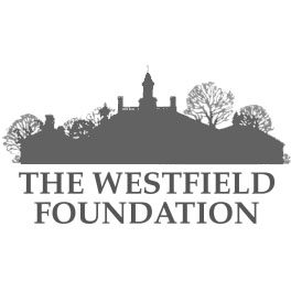 Westfield-Foundation.jpg