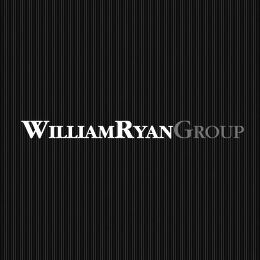 William-Ryan-Group.jpg