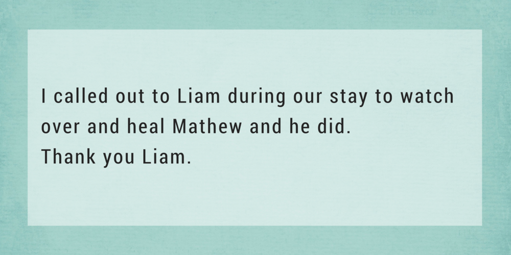 Liam's Guest Book 3.png