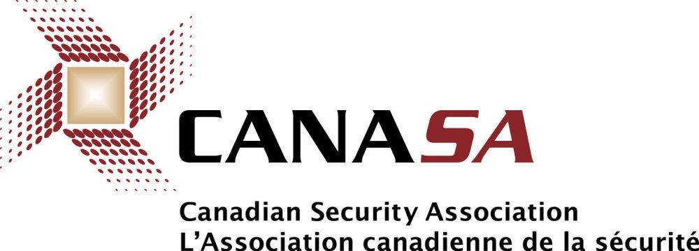 CANASA_Logo-1024x369.jpg