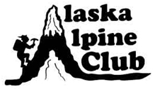 Alaska Alpine Club