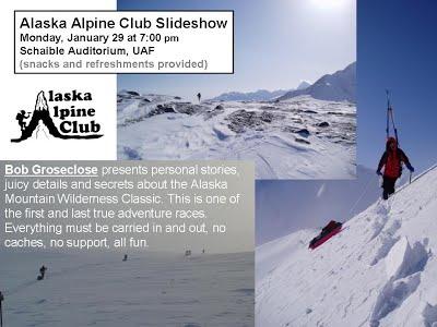 AWC_Slideshow[1].jpg