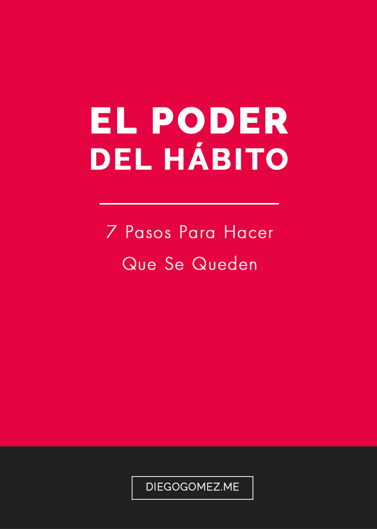 Poder del hábito.png