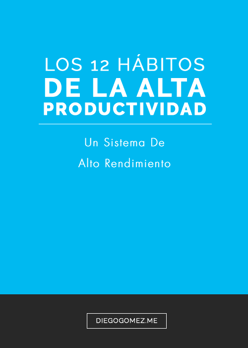 Los 12 hábitos de la alta productividad.png