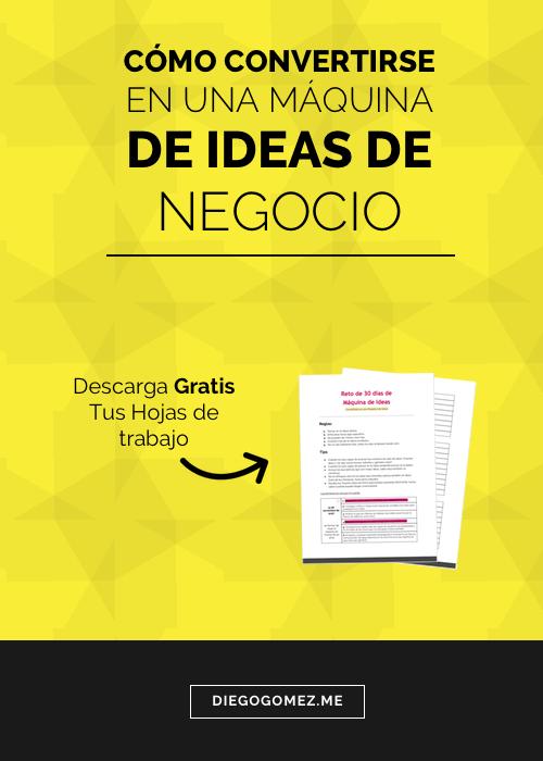 Maquina de Ideas de negocio.png