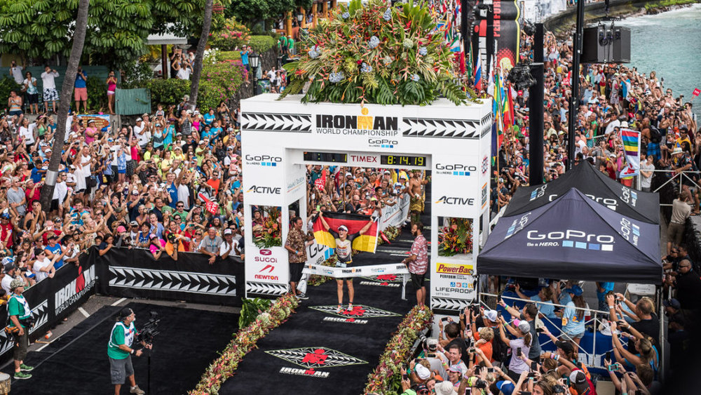 Kona-Finish-Line-for-Annual-Auction-Section-1024x576.jpg