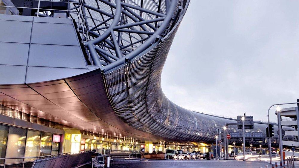 BelgiumBike Travel