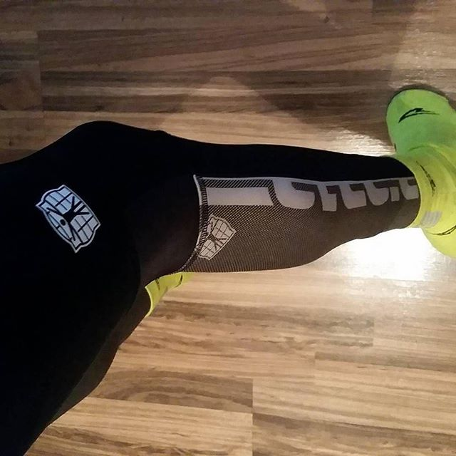 "📸 @jfreter17 ・・・#repost 🙌🏼 ""These @bioracerspeedwear @belgiumbike thermal tights are arguably the best cycling clothing purchase that I've ever made! Thanks!"" ・・・ #belgiumbike #belgianVIP #worldchampionship #cycling #bmx #cyclocross #racing #olympicgames2016 #bioracer #morganblue #concap #inflatables #belgiannationalteam #raceteam #europeancycling #Europe #bike #raceoil @hardstance_cc #energyforwinners #customclothing"