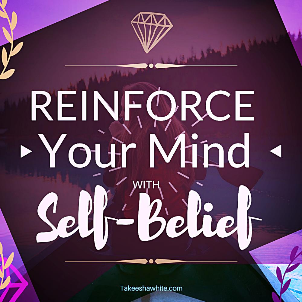 Self-Belief.png