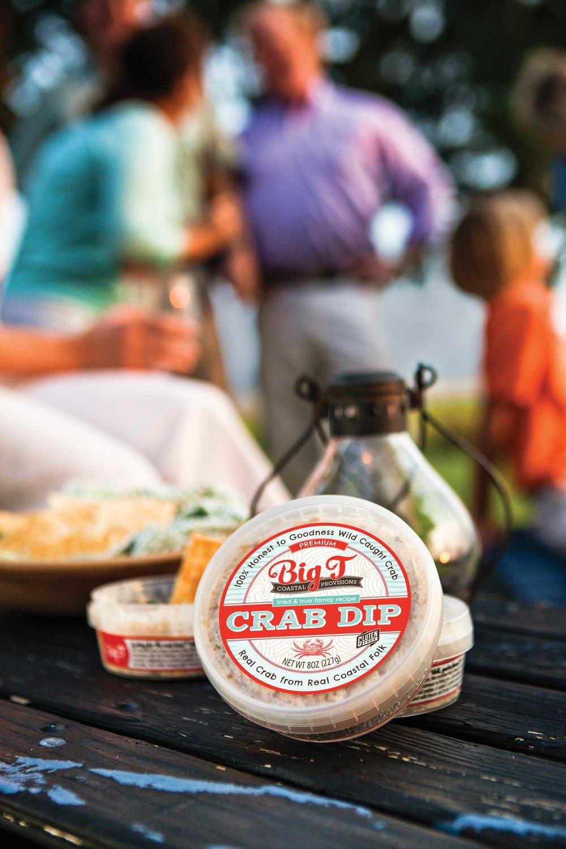 lifestyle-picnic-big-t.jpg