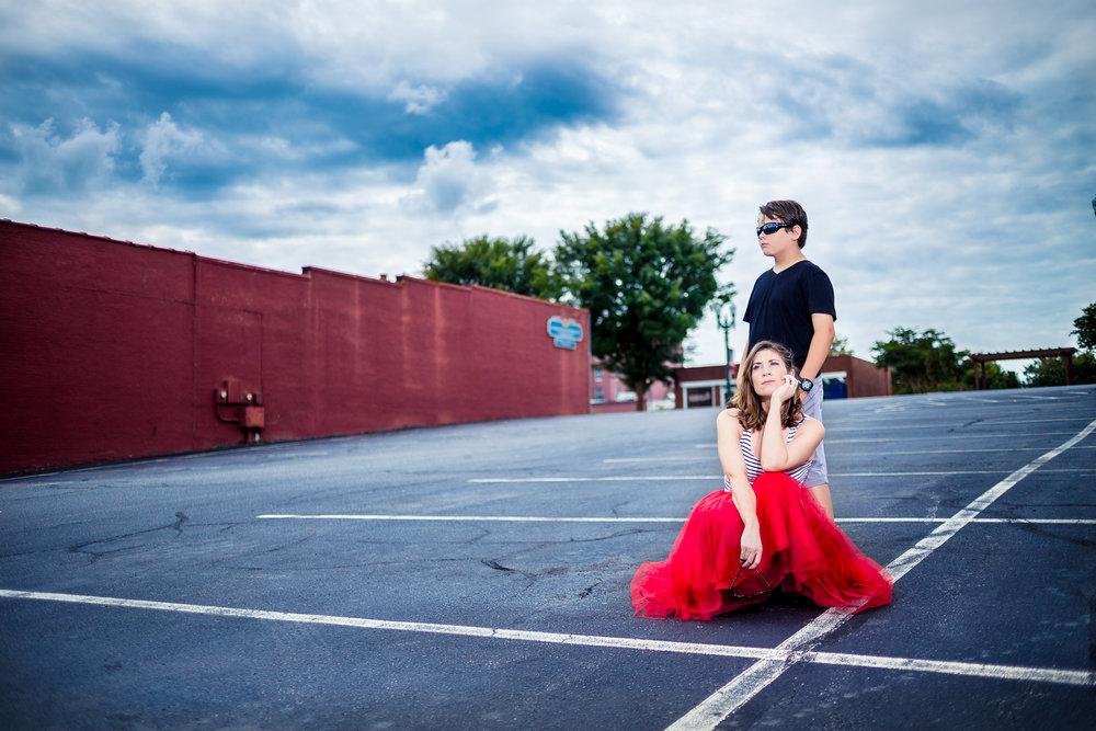 Lydia & Teagan-1.jpg