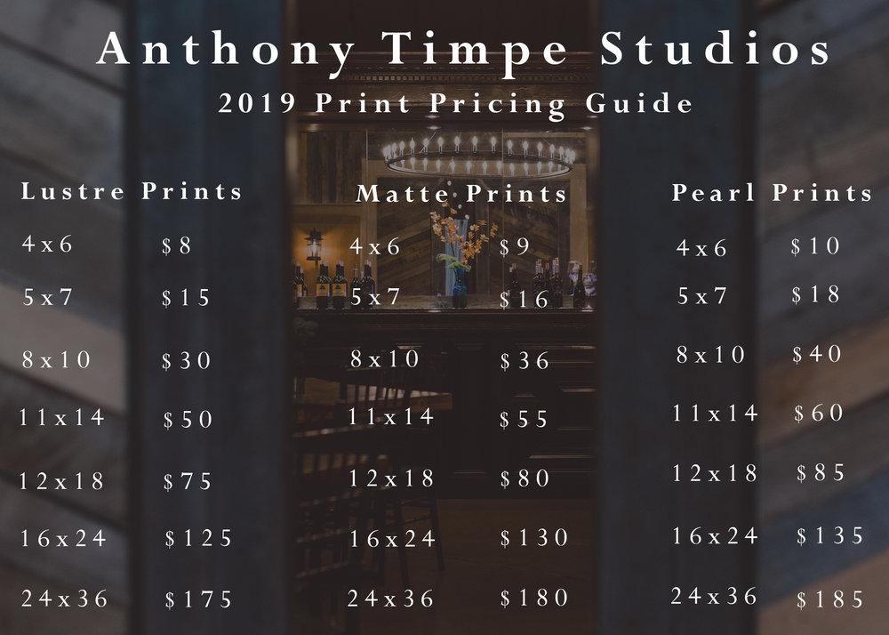 ATS 2019 Standard Print List.jpg