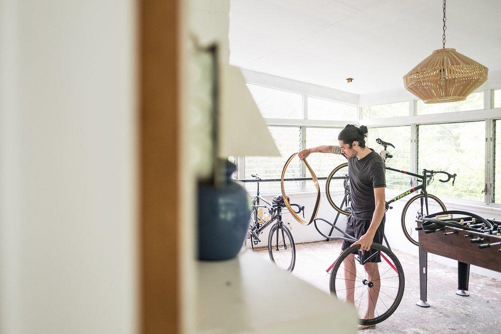 BikeRoomWeb.jpg