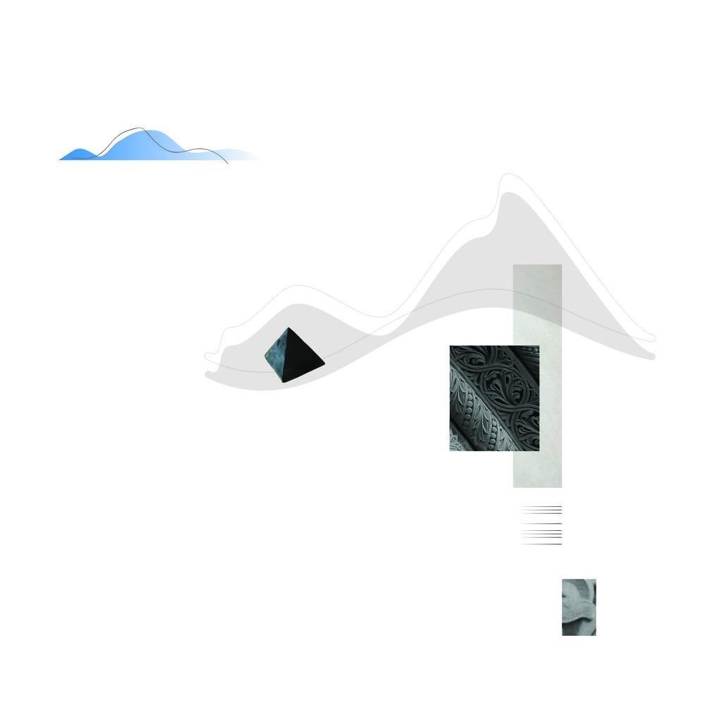 white-01_Page_2.jpg