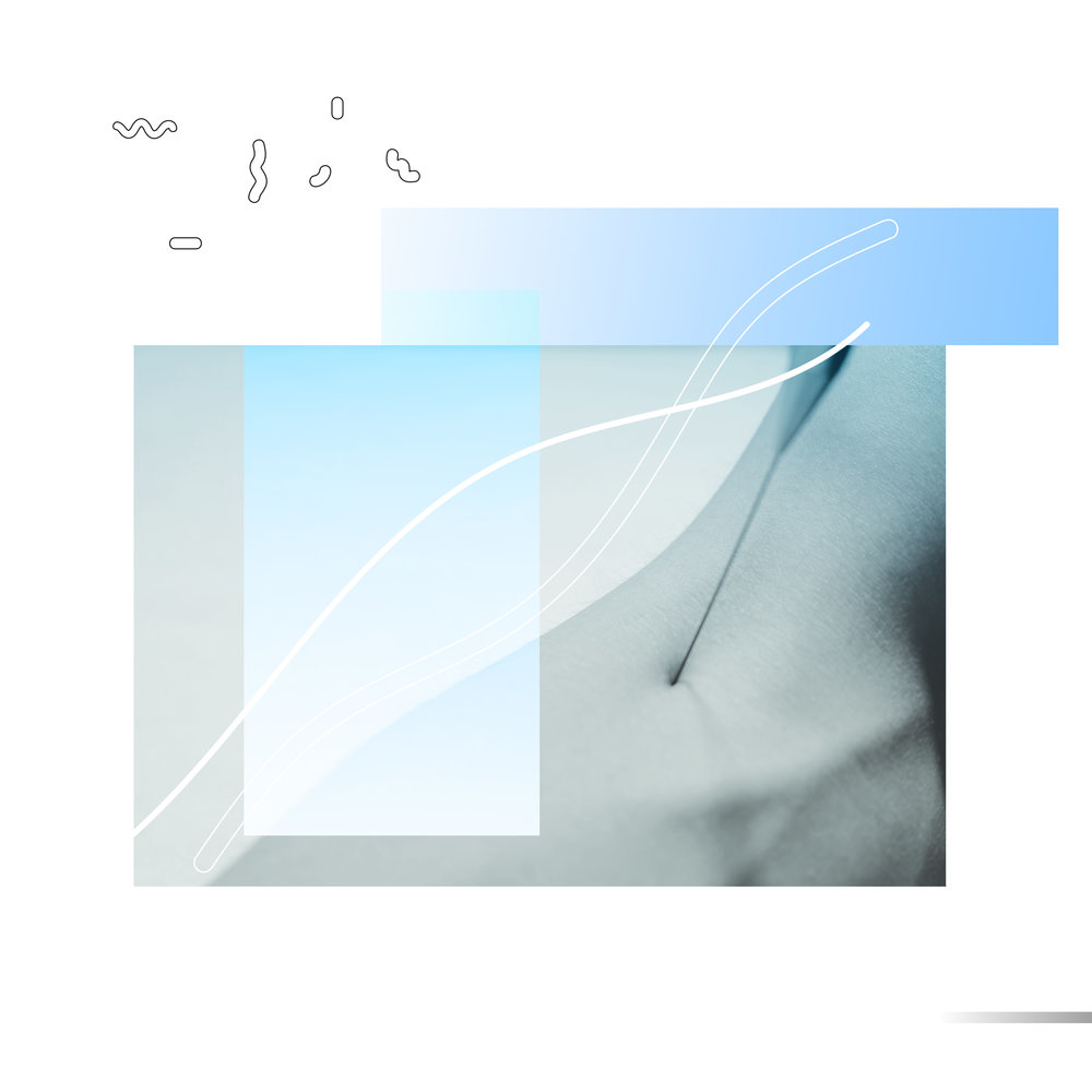 white-01_Page_1.jpg