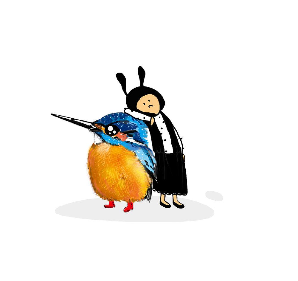 birds_girl-01.jpg