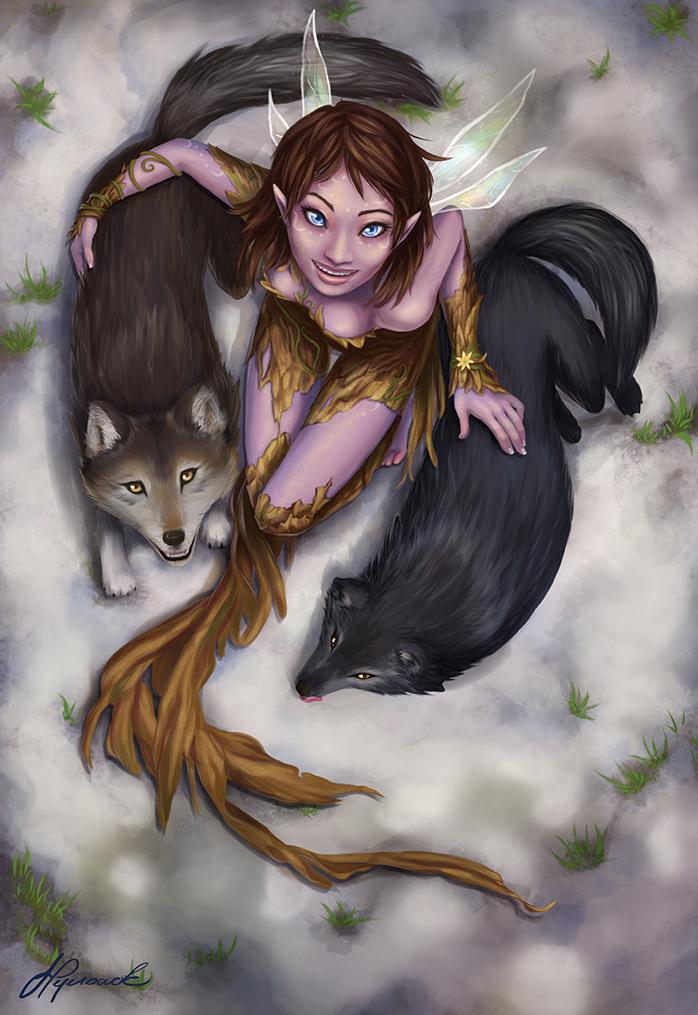 FairyPortfolio.jpg