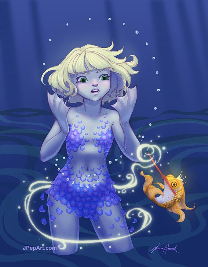 FairyGodFishWeb.jpg