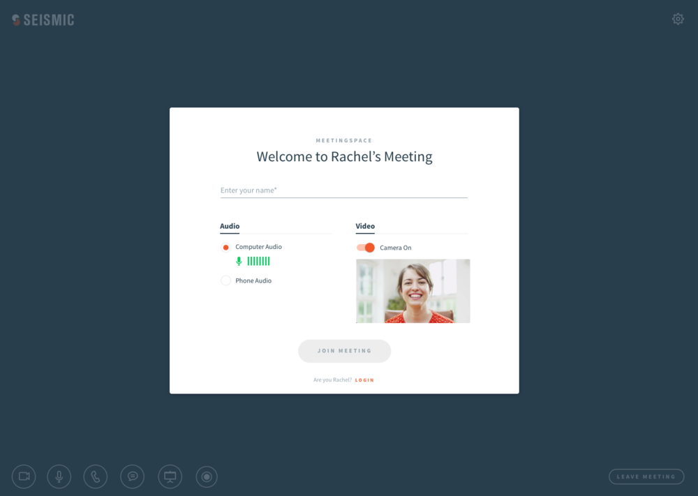 Join-Meeting-CompAudio-Testing.png