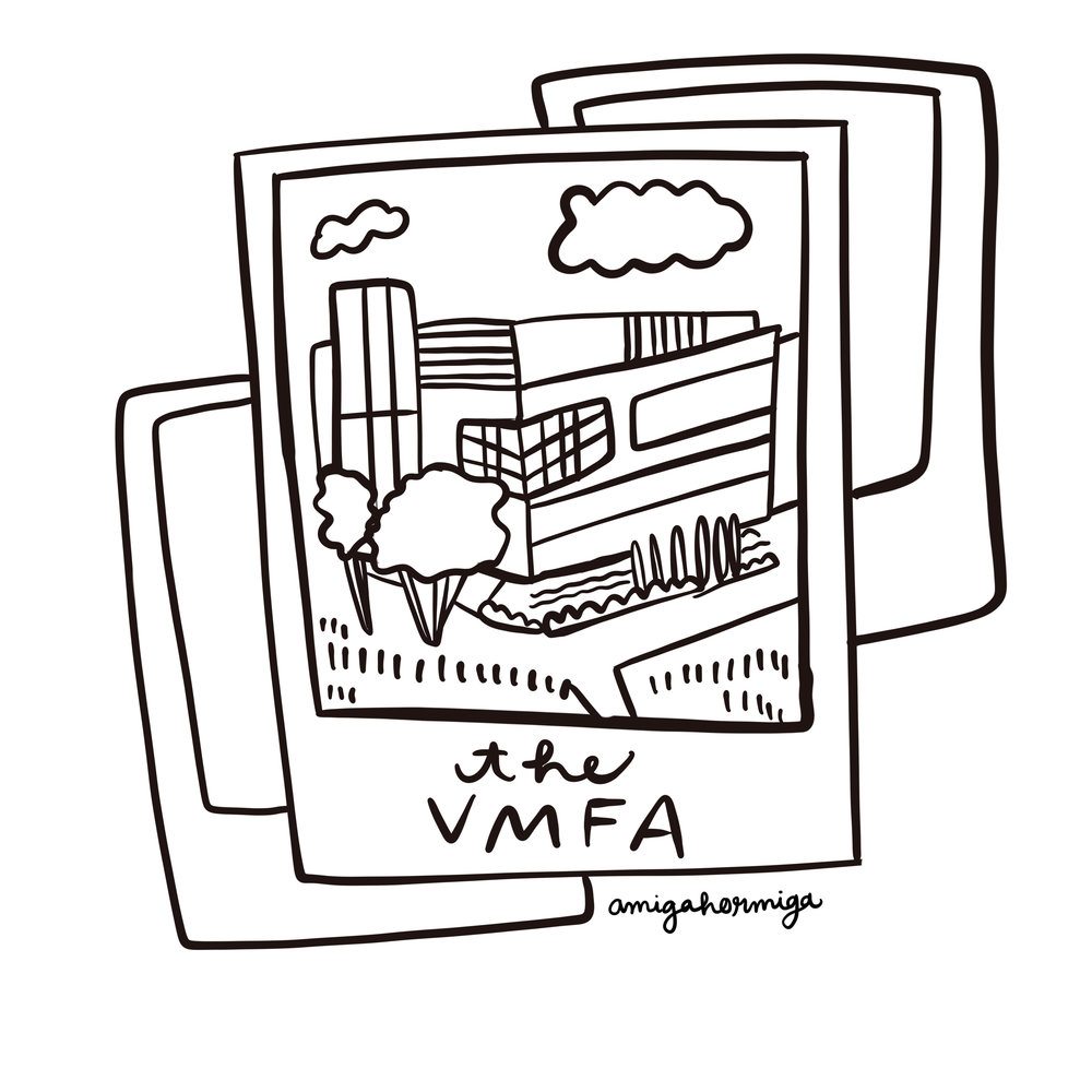VMFA.jpg
