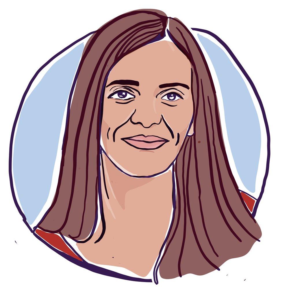 Janai-Portrait.JPG