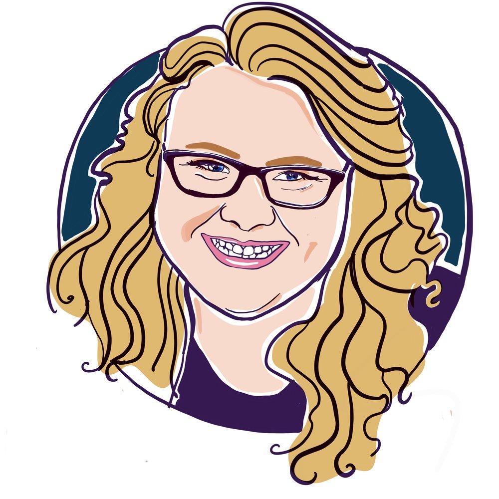 Jen-portrait.JPG