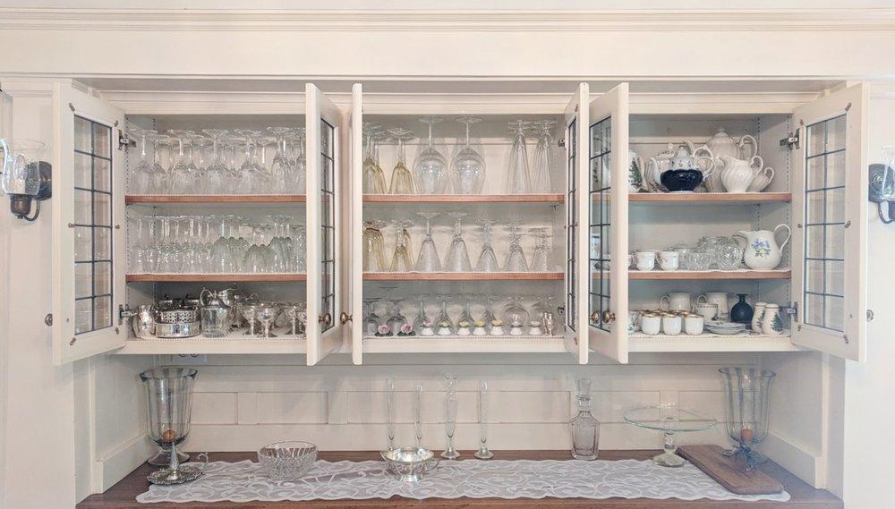 Crystal&Glassware.jpg