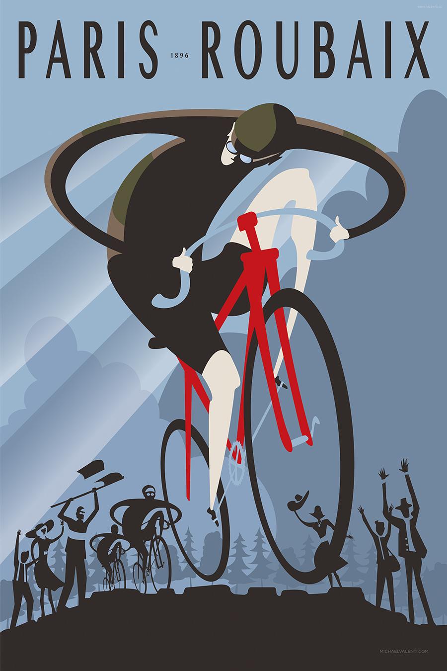Paris Roubaix 1896_900 copy.jpg