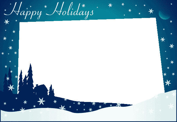 happy-holidays-card-ideas-1.png