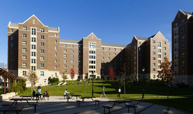 wcu_student_housing.jpg