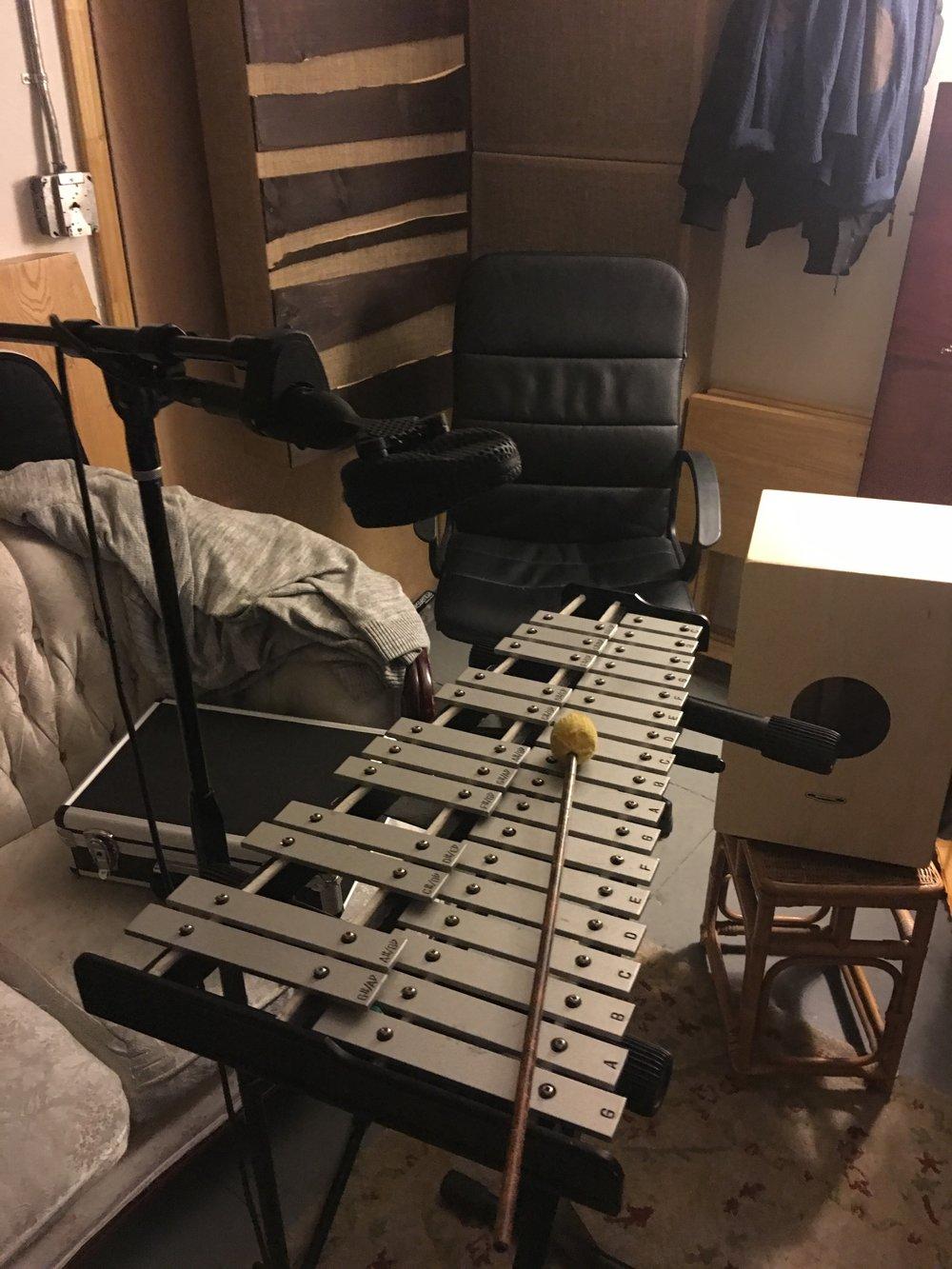 Glockenspiel .jpeg