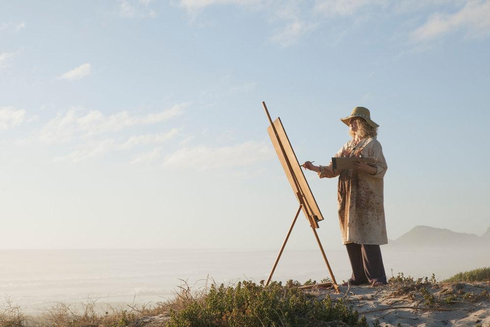 painter woman.jpg