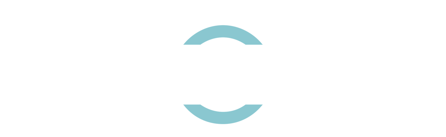 Cerulean Blue  Trips for Artists