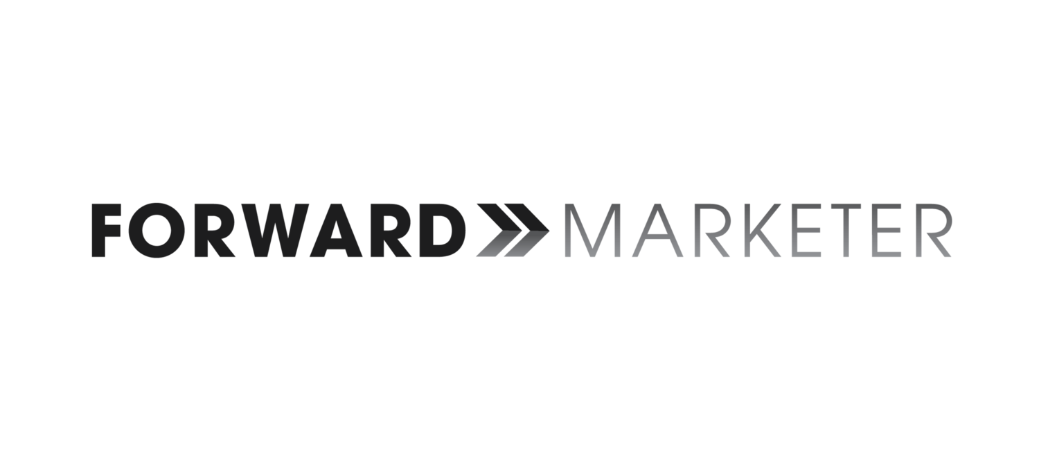 The Forward Marketer