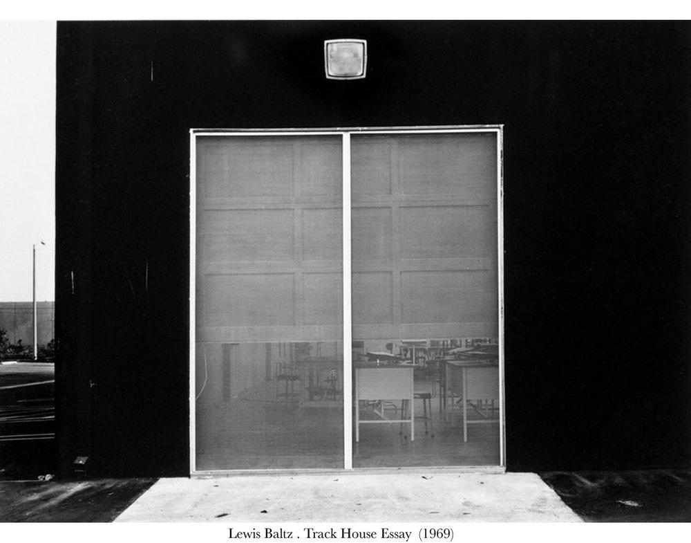 Lewis-Bltz-.-East-Wall-.-McGraw-Laboratories-.-1821-Langley-.-Costa-MEsa-.-1974.jpg