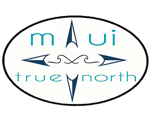 maui true north