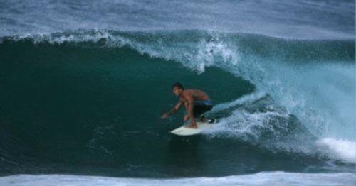Surf Lessons Maui.png