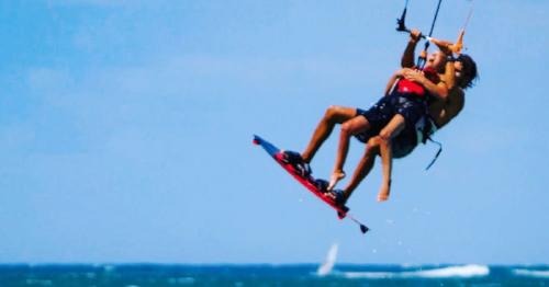 Maui Kitesurfing.png