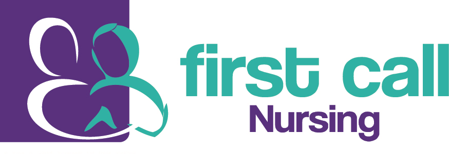 First Call Nursing