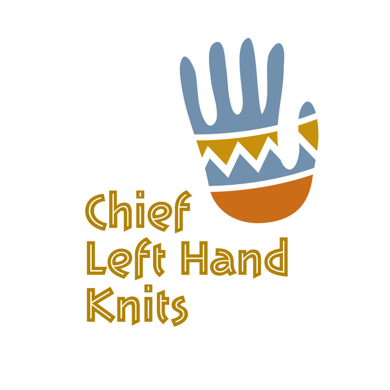 Chief Left Hand Knits