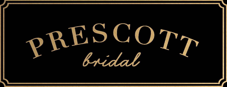 Prescott Bridal