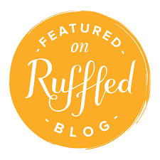 Ruffled Blog.png