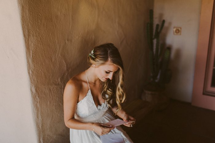 this-rancho-buena-vista-adobe-wedding-took-cues-from-the-spanish-countryside-gantes-co-4-700x467.jpg