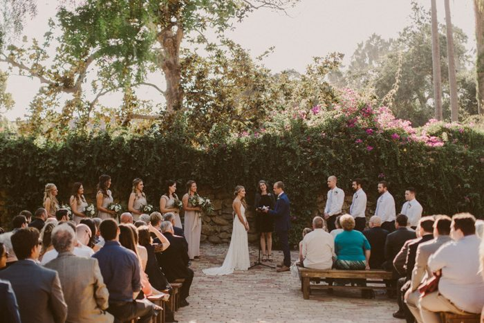 this-rancho-buena-vista-adobe-wedding-took-cues-from-the-spanish-countryside-gantes-co-21-700x467.jpg