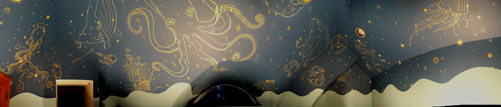 pano of ceiling mural.octopus.jpg