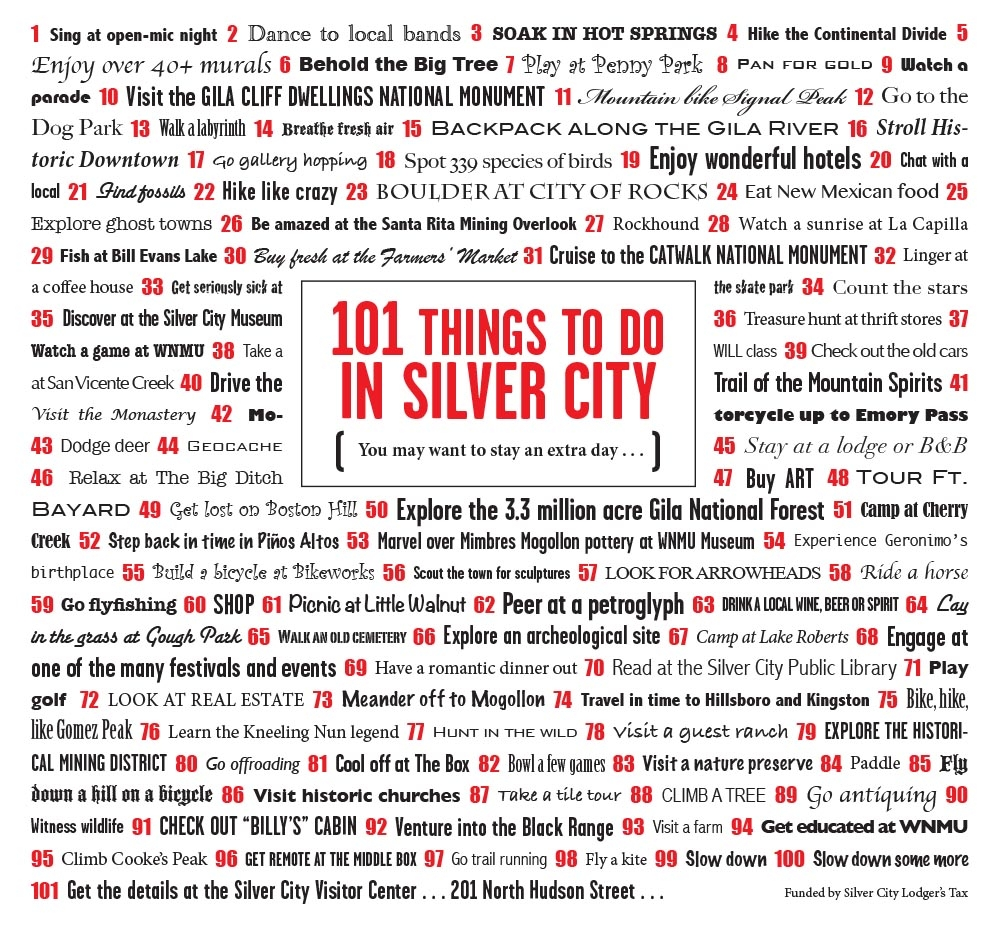 101 things to do.jpg